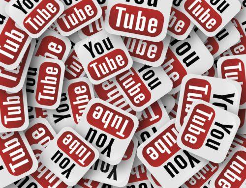 Comment optimiser ses vidéos pour le référencement naturel ?