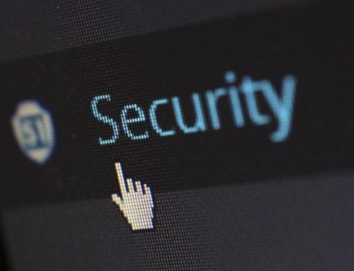 Importance du HTTPS pour la sécurité internet