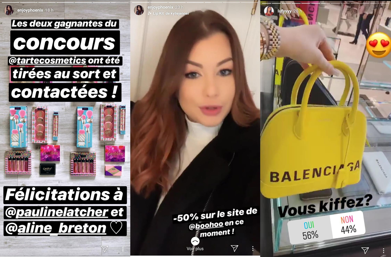 influenceurs-instagram