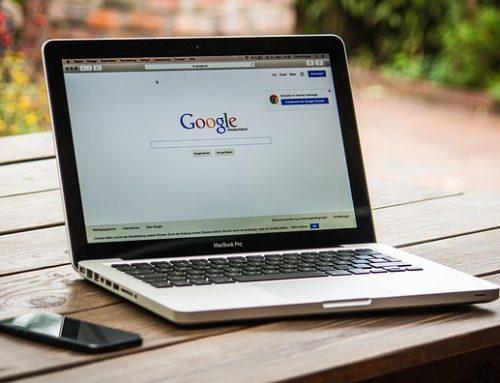 Et si Google décida de facturer les annonces Google My Business ?