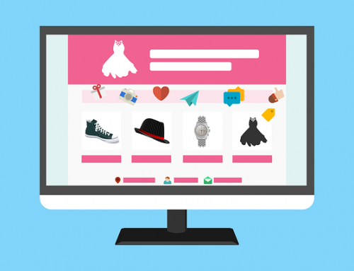 Optimiser un site ecommerce : Comment rédiger une fiche produit SEO friendly ?
