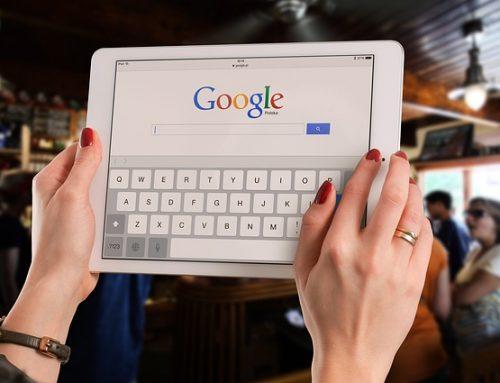 7 conseils SEO pour améliorer le rendement de votre site e-commerce