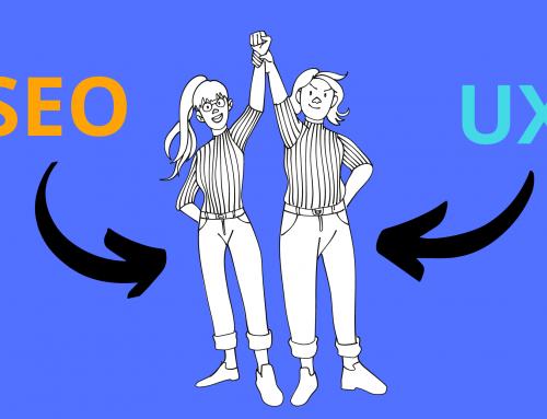 Pourquoi choisir une agence web centrée sur l'UX ?